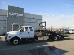2011 FORD F650 SUPER DUTY FOR SALE #3976 Preowned 2007 Ford F650 Super Duty Cventional In Parkersburg Ford Lifted Image 50 F650jpg 1024768 Real Trucks For A Retired Trucker 2017 Super Duty With Jerr Dan 21 Alinum Carrier Truck Interior Desember 2016 F6750s Benefit From Innovations Medium 2014 Terra Star Pickup Supertrucks Test Drive Is Big Ol At Heart 2000 Duty Xlt Sa Rollback Tow Flatbed Flatbed Dump Truck For Sale 11602 Enthusiasts Forums Cars Price