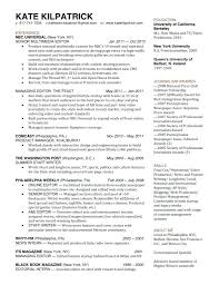 Journalism Resume Objective Examples – Bitwrk.co Journalist Resume Examples Sample Broadcast Essays Rsum Gabe Allanoff Video Journalist Resume Samples Velvet Jobs Awesome Sample Atclgrain What You Know About Realty Executives Mi Invoice And 1213 Sports Elaegalindocom Journalism Alzheimer S Diase Music Therapy Cover 23 Sowmplate 3 Mplate Ledgpaper Format For Experienced Valid Luxury Cover Letter For Entry Level Fresh