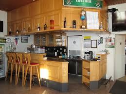 griechisches restaurant sportgaststätte fuerth regional de