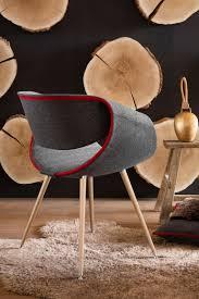 moderner lounge sessel wohnzimmer sitzgelegenheit