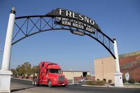 Historic Fresno Arch May Move For High Speed Rail | Valley Public Radio Junkydvtagatuersautowckingfresnocalifornia Possible Suicide Invesgation On Sb Hwy 41 To Eb 180 Connector Used Cars In Fresno Ca Awesome 2018 New Honda Pilot Ex Awd At Wildwood Sierra For Sale Copart Ca Lot 38326028 All American Auto Truck Parts 4688 S Chestnut Ave Acura Dealership Sales Service Repair Near Clovis Salvage Yards Yard And Tent Photos Ceciliadevalcom More Of The 100acre Vintage Junkyard Turners Transforming 1968 Chevy Farm Truck Show Stopper Western Michael Chevrolet In Serving Madera Selma Wrecking Barn Find Hunter Ep 3 Youtube Editorial Marijuana Growers Are Wrecking California July 6 2015
