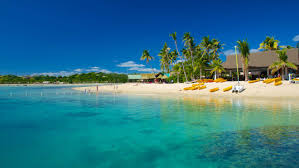 Fiji Vacations 2018 Package & Save up to $603