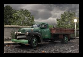 ArtStation - Chevy 6400 Truck, Fabrício Sousa Dembelme Metal Spur Engranaje Principal Diferencial 62 T 0015 Para Principal Grenda Receives Certificate Of Commendation Aj Truck Loan Immediate Approval At Lowest Interest Rates Crews Lake Middle School Killed In Collision With Logging Paccar Dealer Of The Month Cjd Kenworth Daf Perth July 2017 Praxis Named Architect For Esquimalt Fire Station Ud Trucks Wikipedia Brown And Hurley Retiring Assistant Gets Fire Truck Ride To School Youtube Retired Uses Food Feed Those Need Local News 2013 Discovery Channel Program Taiwans Special Stock Hino Fleetwatch