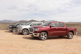 2019 Ram 1500 Review 2019 Silverado Ranger Ram Debuts Top Whats New On Piuptrucks Montreal Canada 18th Jan 2018 Dodge Pickup Truck At The 1500 Pricing From Tradesman To Limited Eres How 2014 3 4 Tonramwiring Diagram Database Ram News Road Track Chevrolet Vs Ford F150 Big Three Allnew Lone Star Focus Daily May Have Hinted At A 707hp Hellcat Pickup Is Coming Town Drivelife 2013 Photos Specs Radka Cars Blog Spyshots Undguised Boasts 57l Hemi V8 Badges On Living And Working With