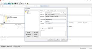 Use FileZilla To Connect Via FTP To Your Web Hosting Account ... How To Move Wordpress A New Host Everything You Need Know Ftp Hosting Icons Printemps Vector Photo Bigstock Cara Menggunakan Pada Windows Explorer Blog Ardhosting Upload Dan Download File Menggunakan Fezilla Bejotenan Upload File Your Website Using Ftp Client Jagoan Indonesia Knowledgebase Bab Iii Melakukan Ssd South Africa Aspnet V2 45 Full Trust Migrate Website The Sver And Hosting Icons Stock Vector Illustration Of Redo 89765856 Free Web Mobile Priceweb Designweb Hostgdomain Registration In Unlimited Plan Email Services