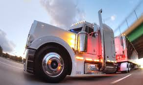 Your Checklist For Trucking Permits And Licenses Oversize Trucking Permits Trucking For Heavy Haul Or Oversize Commercial Vehicle Licensing Insurance Services New Policy Mexico Temporary Import Permitseffective Now Lee Ranch Coal Company August 1 2017 Mr James Smith Program Purchasing Weight Distance Permits Youtube How Revenue From Hb 202 Could Be Invested In Feds Release Endangered Wolf Pups Local News Baja Rv Permit Expat Baja Contact A Hollywood Tag Agency To Exchange Tags Subpart 4 Exploration Permit Application Gun Laws Wikipedia