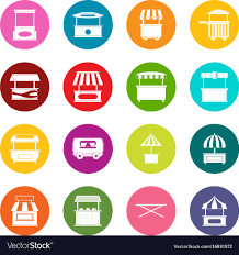Street Food Truck Icons Many Colors Set Royalty Free Vector Dodge Trucks Colors Latest 2013 Ram Page 2 Autostrach 2019 Jeep Truck Lovely 2018 20 New Gmc Review Car Concept First Drive At Release 1953 1954 Chevrolet Paint Ford Super Duty Photos Videos 360 Views Monster Version Learn For Kids Youtube Date 51 Beautiful Of Ford Whosale Childrens Big Wheels Pick Up Toys In Gmc Sierra At4 25 Ticksyme