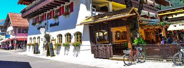 Hotel In Oberstdorf - Allgäu   Hotel Traube Metal Awning Locations Unrknfte Gasthaus Zur Traube Hatzenport Restaurants Streets Terraces Stock Photos Hotel Lf Germany Bookingcom Main Street Beatrice Announces Store Front Winners News Blog Archives Page 9 Of 17 Evntiv Bad Urach Tourism Best Tripadvisor Image Gallery Traube Awning Hot Eertainment