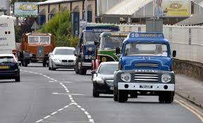 48th Annual Trans-Pennine Truck Run Hailed A Success   Bradford ... Agents Searching For Truck Involved In Deadly Hitandrun Kforcom The Long Haul 10 Tips To Help Your Truck Run Well In Old Age Palestinian Strikes Israeli Motorist 28e Peelland Tckrun Sirisnl Are You Financially Equipped A Food Black Market Trucks Run Is Over Catering Future Houten 2016 Bigtruck Duff Simpsons Hit Fandom Powered By Wikia Charity Ennis County Clare September 23 20 Flickr Rundown Pickup Still Use Clorinda Formosa Province Hours Route En Doorkomsttijden Weert 2017 Nedweert24