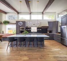 100 Ranch Renovation Bright And Airy Renovation Of A 1950s Ranch House In Colorado