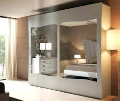 mobilier chambre design meuble chambre design armoir chambre design meuble mobilier design