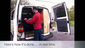 Kiravans Barn Door Awning For VW T5 Campervans On Vimeo Fiamma F40 Vw T5 Awning Everything Fitting A F45s To Transporter Bolt On Awning Rail Roof Spacer System Option 3 The Loopo Campervan Olpro Kiravans Rsail Awnings Even More Kampa Travel Pod Maxi Air 2017 Driveaway Size L Vw Fitted Camper Van Sun Canopy Itructions Cnections Setup Barn Door For Vivaro Trafic Black Multivan California Ten Increase Your Outside Living Space 2