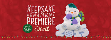 Ornament Mall Coupon Codes - Ughs Shoes