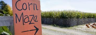 Pumpkin Festival Dayton Ohio by 2016 Corn Mazes And Hayrides Dayton Oh