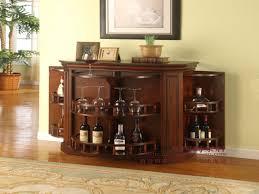 Small Locked Liquor Cabinet by Furnitures Liquor Fridge Locking Liquor Storage Locking