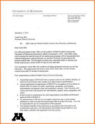 Volleyball Coach Cover Letter Examples | Andrian James Blog 010 Football Coaching Resume Cover Letter Examplen Head Coach Of High School Football Coach Resume Mapalmexco Top 8 Head Samples High School Sample And Lovely Soccer Player Coaches To Parents Fresh 11 Best Cover Letter Aderichieco Template 104173 Templates Reference Part 4 Collection On Yyjiazhengcom Rumes Examples 13 Awesome Soccer Cv Example For Study
