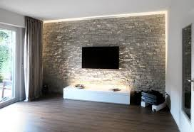 wohnzimmer steinwand wohnzimmer steinwand wohnzimmer