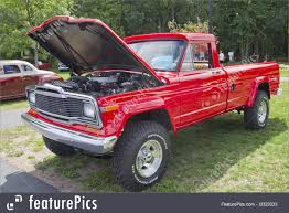 Picture Of Red 1979 Jeep Pickup Truck A Vintage Red Pickup Truck Stock Photo Picture And Royalty Free 2018 Silverado 1500 Chevrolet Offroad Picup Car Image Of In Realistic Sheriffs Office On Lookout For Red Truck Stolen Out Of Bluffton Redline Is Chevys Latest Special Pickup Vector Mplate Vector Imgvector 2421936 Farmer 58453980 Barns 1963 Ford F250 Frame Off Custom 4x4 Chevy Cheyenne Best Everything Tonka Little Fire 1952 110 1972 C10 V100 S 4wd Brushed Rtr