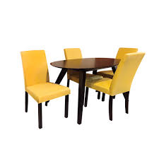 Cheap Rectangle Glass Dining Table Set Find Rectangle Glass