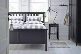 Ikea Mandal Headboard Ebay by Ikea Hemnes Queen Bed Headboards U2014 Suntzu King Bed Ikea Hemnes