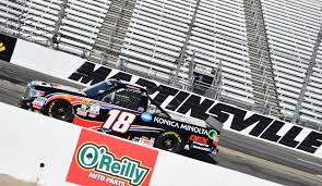 Harrison Burton Solid In NASCAR Camping World Truck Series Debut ... Nascar Camping World Truck Series Aspen Dental Eldora Dirt Derby Texas Roadhouse 200 Presented By 2017 Martinsville Speedway Bell Alpha Energy Solutions 250 Phoenix Results November 10 Racing News Am Jj Yeley Readies Wikiwand Ppares For Elimination Race At Recap Playoff Media Day Skirts And Scuffs Free To Good Home Slightly Used Schedule Heat 2 Confirmed Driver Power Rankings After 37 Kind Days