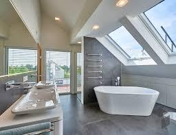 bad mit dachschräge bad mit dachschräge badezimmer