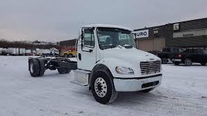 100 Atlantic Truck Sales Nova Centres Parts ServiceNova Centres