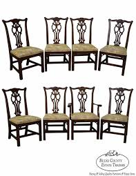 Christy Sports Patio Furniture Lakewood Co by Best 25 Georgian Court Ideas On Pinterest Dr Worsley