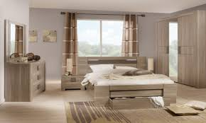 BedroomView Bedroom Furniture White And Oak Home Decor Color Trends Fancy With