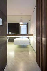 100 Stafford Architects GHouse11 CAANdesign Architecture And Home Design Blog