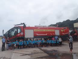 International School Seychelles Year 2 Visit The Airport Fire ... Free Images Car Airport Transport Truck Security Motor Tulsa Intertional Airport To Auction Its Largest Fire Truck Dsseldorf Germany Eddl Photo Liverpool Airports New Million Dollar Fire Granada Itv News 60061 Brickipedia Fandom Powered By Wikia Rusted Bolt Blamed For Brac Crash Cayman Compass Lego Itructions City Manchtaportfiresviceokoshstrikerengines Advanced Amazoncom Great Vehicles Toys Mercedes Crashtender Sides Bas Trucks Updated New Crash Coming To Rdu Legeros Blog 2001 Carmichael Unipower Mfv 2 6x6 Firetruck F Wallpaper