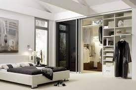 Schlafzimmer In Dachschrã Möbel Steinle Moderne Einrichtungsieen In Sindelfingen