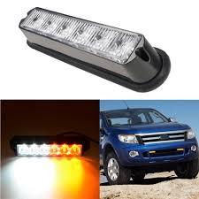 100 Truck Strobe Lights Light Light