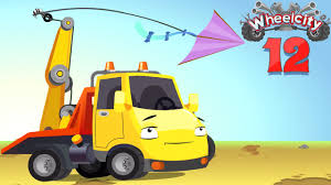 Watch Free, Fun Online Kids' Video When Hook The Tow Truck Loses His ... 9 Fantastic Toy Fire Trucks For Junior Firefighters And Flaming Fun Little People Helping Others Truck Walmartcom Blippi Songs Kids Nursery Rhymes Compilation Of 28 Collection Drawing High Quality Free Transportation Photo Flashcards Kidsparkz Pinkfong Mic With 50 English Book Babies Toys Video Category Songs Go Smart Wheels Amazoncom Kid Trax Red Engine Electric Rideon Games The On Original Baby Free Educational Learning Videos Toddlers Toddler Song Children Hurry