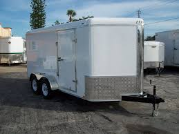 100 Craigslist Tampa Cars And Trucks Awesome Car Trailers For Sale Near Me Car Pictures