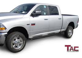 Tac Auto Group Austin Tx | 2019-2020 New Car Update Covert Cadillac Is A Austin Dealer And New Car Used Gmc Sierra 1500 Slt 2013 Build By 4 Wheel Parts Tx Youtube Chevrolet Henna Commercial Vehicles Aftermarket Truck Accsories Caps Drews Off Road Oto Buy Premium Jeep In San Antonio Hitches Powder Intertional Horn Shore Customs Car 11 Photos Auto Leander You Need Bed Cover Occ Customization 2099 Lejeune Spray Bedliners Central Texas Coatings