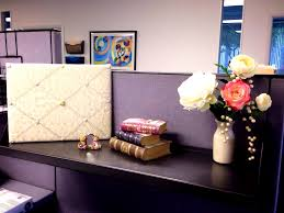 Halloween Cubicle Decoration Ideas by Accessories Excellent Cubicle Decoration Themes Office Perfect