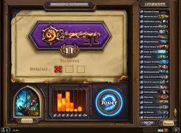 post your 12 win arena decks here