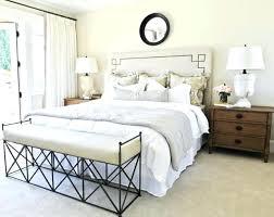 master bedroom bed sets master bedroom bedding sets uk meetlove info