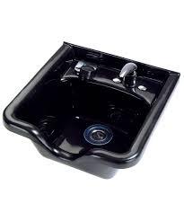 Portable Sink For Salon by Shampoo Hose Kitchen Sink Kitchen Faucet Hose Sink Sprayer Hose