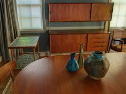 City Issue Atlanta Mid Century Vintage and Modern Furniture