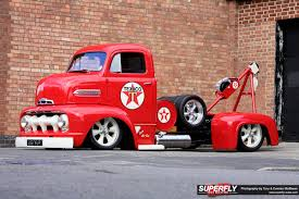 THIS IS HOW I ROLL – FORD COE TOWTRUCK | SuperFly Autos Low Tow The Uks Ultimate Ford Coe Slamd Mag 1947 Ford Cabover Coe Pickup Custom Street Rod One Of A Kind Retro 1967 C700 Truck Youtube Outrageous 39 Classictrucksnet 1941 Truck Pickup Ready For Road With V8 Flathead Barn Cumminspowered Allison Backed Diamond Eye Performance 48 F5 Rusty Old 1930s On Route 66 In Carterville Flickr 1938 Revista Hot Rods All American Classic Cars 1948 F6 1956 And Restomods Small Trucks Best Of My First Coe 1 Enthill Purchase New C600 Cabover Custom Car Hauler 370