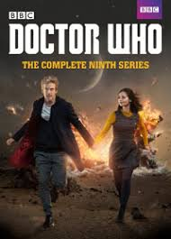 hell bent review an in depth analysis of doctor who story