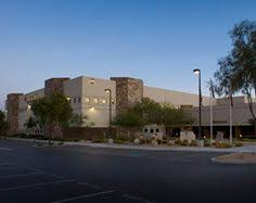 Arizona Tile Palm Desert by Arizona Tile Is Celebrating Our 40th Anniversary U2014four Decades Of