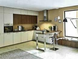 küchenzeile möbel gebraucht kaufen ebay kleinanzeigen