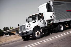 100 Truck Load Rate Reefer Load Archives PLS Logistics Services