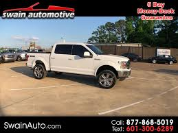 Used Cars For Sale Florence MS 39073 Swain Automotive Used Trucks For Sale In Hattiesburg Ms Best Truck Resource Featured Inventory Of Cars At Sunset Chrysler Dodge Used 2008 Kenworth T800 Tri Axle Dump Truck For Sale In Ms 6201 Steviecars Page 3 Wwwsteviecarsinfo 39402 Southeastern Auto Brokers Ford For Sale Dx40783a 2013 F150 Lariat 4wd Youtube Sun Coast Sales Ocean Springs Dealer 2015 W900l 86studio Tandem Sleeper Pace New And In Vancleave Autocom