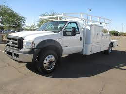 Ford F550 Flatbed Truck - Wiring Diagrams • 2006 Ford F550 Dump Truck Item Da1091 Sold August 2 Veh Ford Dump Trucks For Sale Truck N Trailer Magazine In Missouri Used On 2012 Black Super Duty Xl Supercab 4x4 For Mansas Va Fantastic Ford 2003 Wplow Tailgate Spreader Online For Sale 2011 Drw Dump Truck Only 1k Miles Stk 2008 Regular Cab In 11 73l Diesel Auto Ss Body Plow Big Yellow With Values Together 1999