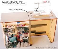 koala cabinets koala studios sylvia sewing cabinets tailormade