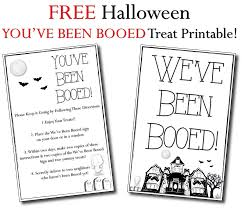 Halloween Potluck Signup Sheet Template Word by 100 Halloween Signs Printable Free Printable Boo Sign